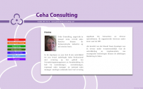 Ceha Consulting